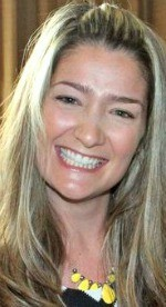 Stephanie Jankowski