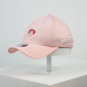gorra niña new era toy story jessie