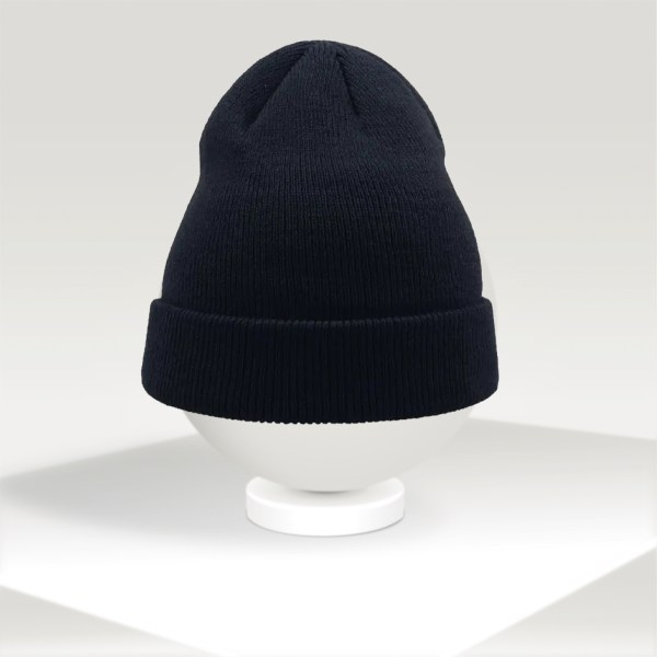 wind atlantis cap ideal for customize | kids size for winter