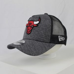gorra bulls shadow