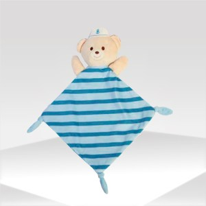 dou dou osito marinero | sailor bear teddy dou dou