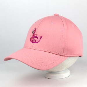 Gorra Flotador Flamenco Rosa | Lisa Top Hats | Bebé, Niño y Adulto