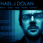 http://michaeljdolan.co.uk