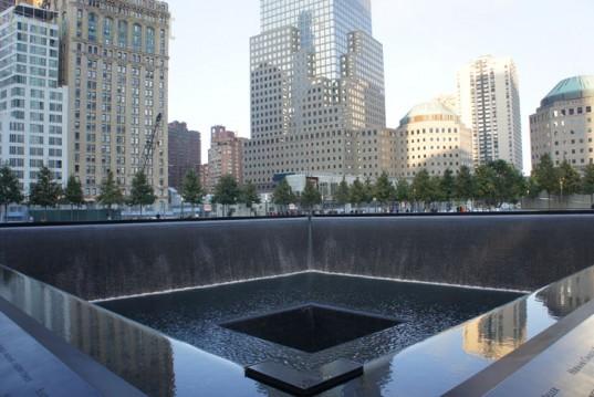 911-Memorial-WTC-Footprint-537x359