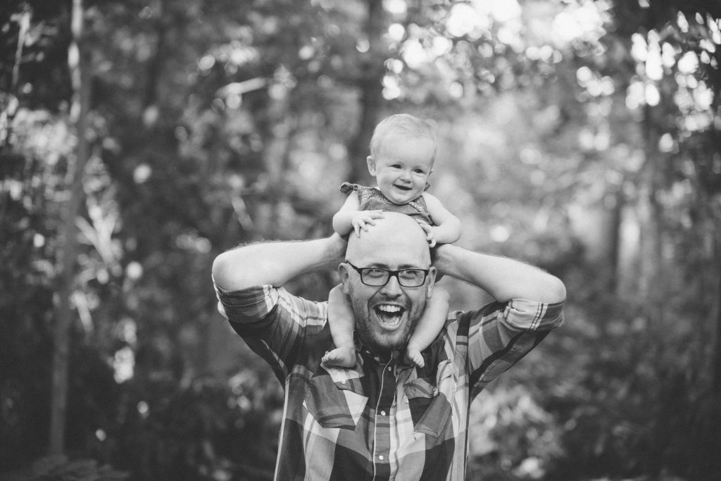 Hastings{Beck6mos}BW_MiraPhotographs-86