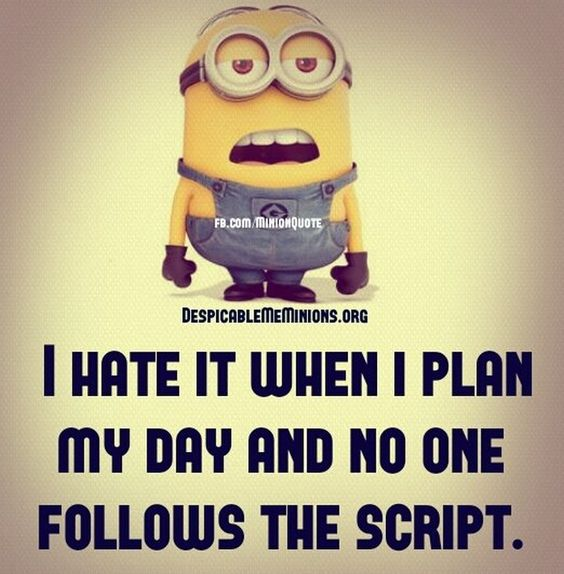 Image result for despicablememinions.org