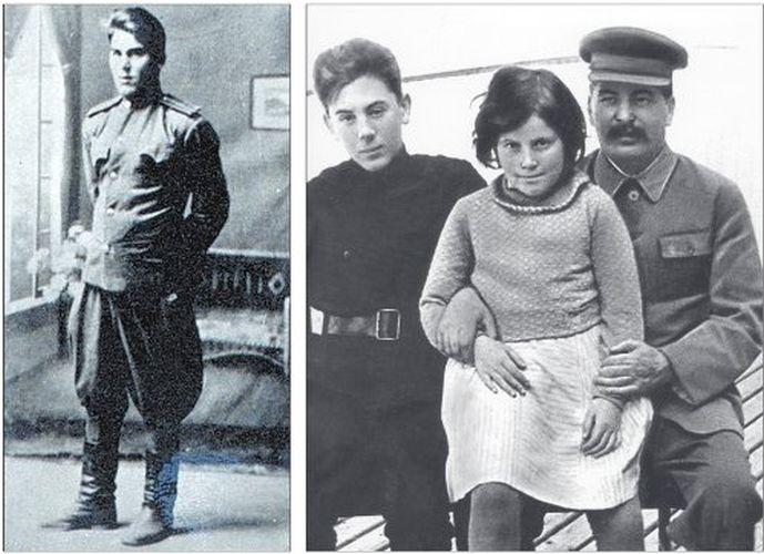 николай халип фото биография личная жизнь семья назначение комплекса выпуск