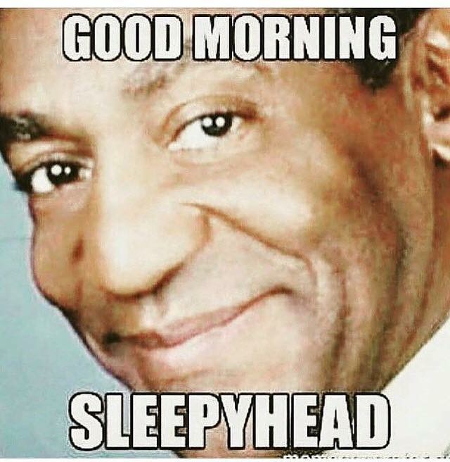 Bill Cosby Meme Is It Funny Or Offensive