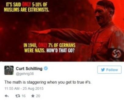 curt-schilling-muslim-nazi-tweet