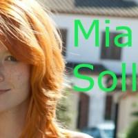 Mia Sollis 2