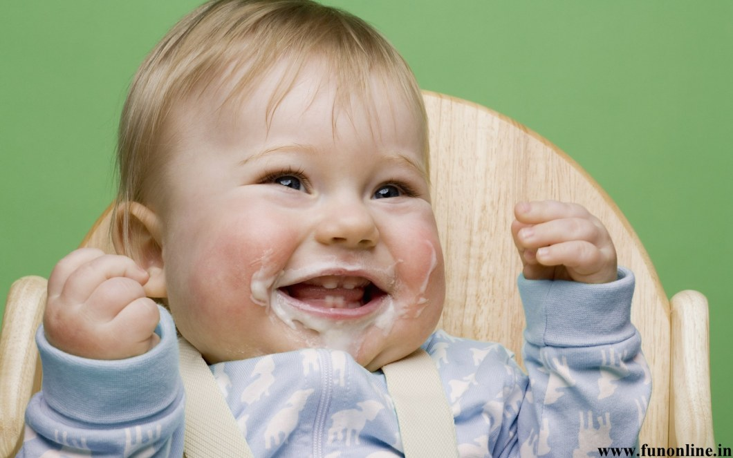Free cute funny baby images wallpapergenk funny baby 39 free wallpaper funnypicture org voltagebd Choice Image