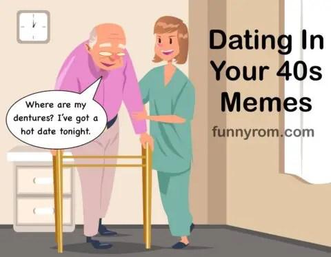 internet dating motel