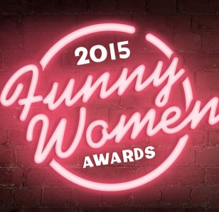 Funny Women Awards | Funny Women