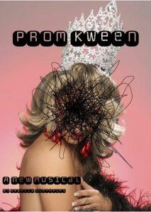 Prom Kween