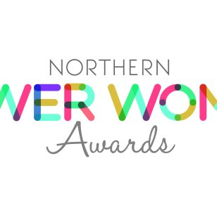Nominations open for Northern Power Women Awards!