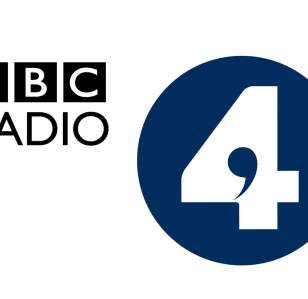 Where's the F in News? Airs Tonight on BBC Radio4