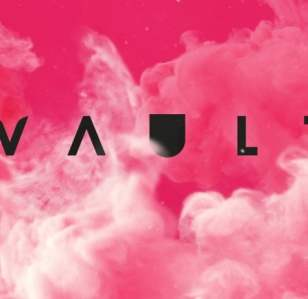 VAULT Festival Show Picks