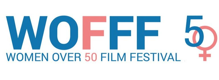 Women over 50 Film Festival 2018 Open for Submissions