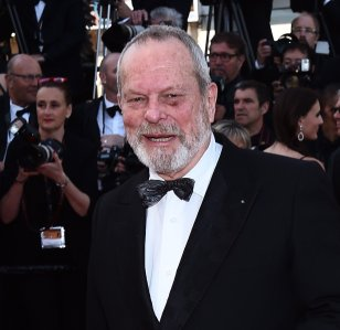 Why is Terry Gilliam Afraid of Diversity?