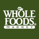 Experience the Camelback Whole Foods Market Grand Opening