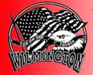 Wilmington Fun on the 4th
