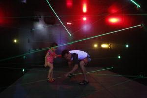 AMaze-ing Lasers_03