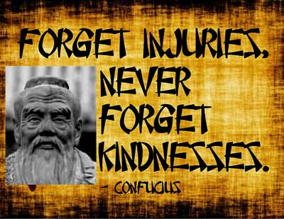 Image result for confucius quotes