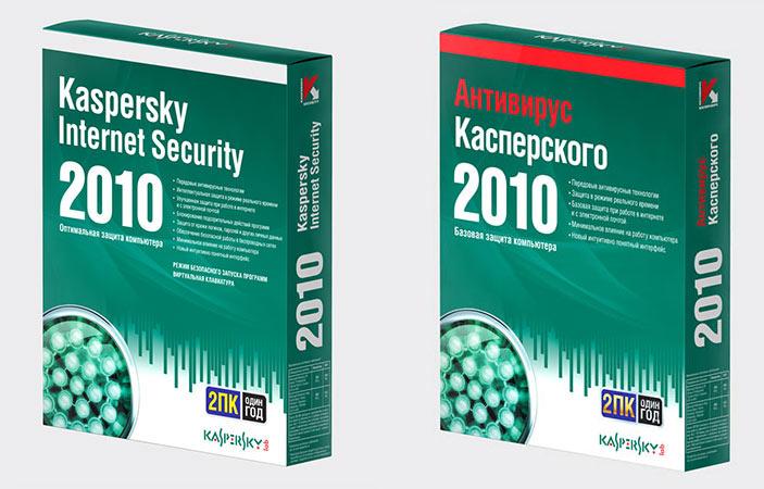 Скачать антивирус др веб на андроид бесплатно на русском языке - d42