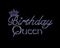 Birthday-Quotes-for-Queens-3