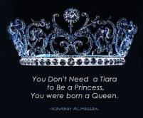 Birthday-Quotes-for-Queens-4