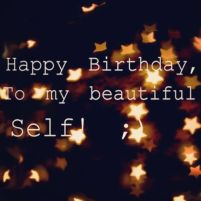 Birthday-Quotes-for-Self-5