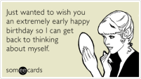 Birthday-Quotes-for-Self-Funny-7