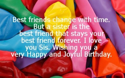 Birthday-Quotes-for-Sister-best-friend-1