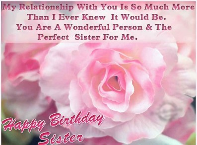Birthday-Quotes-for-Sister-from-sister-4