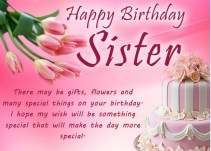 Birthday-Quotes-for-Sister-from-sister-5