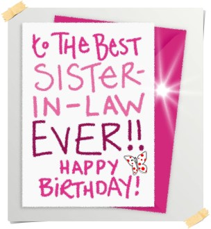 Birthday-Quotes-for-Sister-in-Law-2
