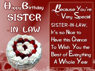 Birthday-Quotes-for-Sister-in-Law-4