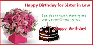Birthday-Quotes-for-Sister-in-Law-6