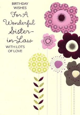 Birthday-Quotes-for-Sister-in-Law-7
