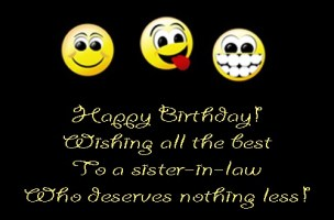 Birthday-Quotes-for-Sister-in-Law-Funny-5