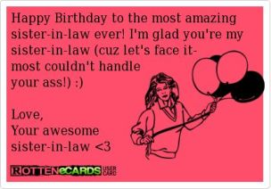 Birthday-Quotes-for-Sister-in-Law-Funny-7