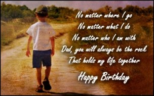 Birthday-Quotes-for-Son-from-Father-2