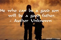 Birthday-Quotes-for-Son-from-Father-4