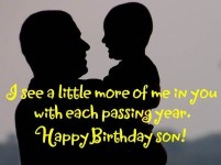 Birthday-Quotes-for-Son-from-Father-7