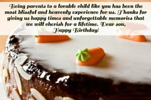 Birthday-Quotes-for-Son-from-Mom-and-dad-7