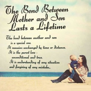 Birthday-Quotes-for-Son-from-Mother-2