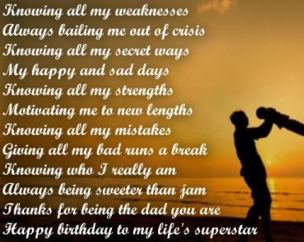 Birthday-Quotes-for-Son-from-Parents-7