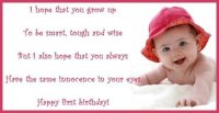 Birthday-Quotes-for-Son-turning-1-4