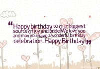 Birthday-Quotes-for-Son-Turning-16-3