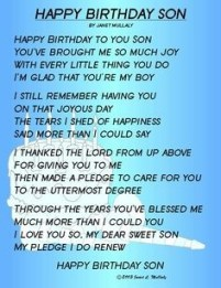 Birthday-Quotes-for-Son-Turning-16-7